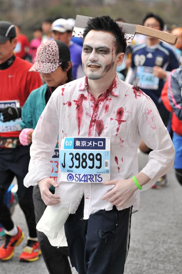 tokyo_marathon_2014_cosplay_4025