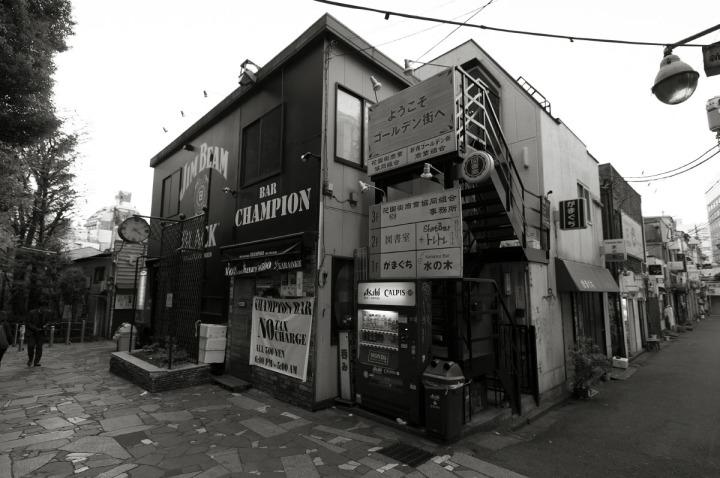 golden_gai_shinjuku_2338
