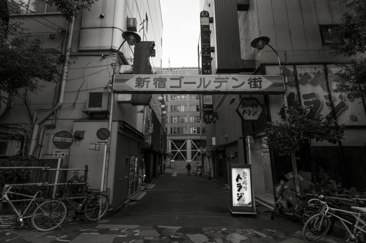 golden_gai_shinjuku_2340