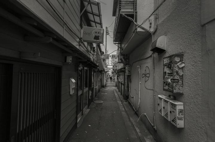 golden_gai_shinjuku_2346