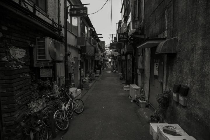 golden_gai_shinjuku_2351