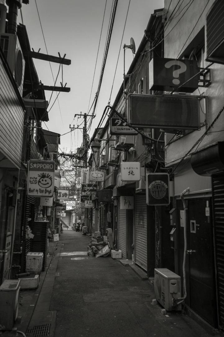 golden_gai_shinjuku_2357