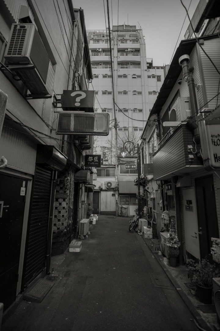golden_gai_shinjuku_2373
