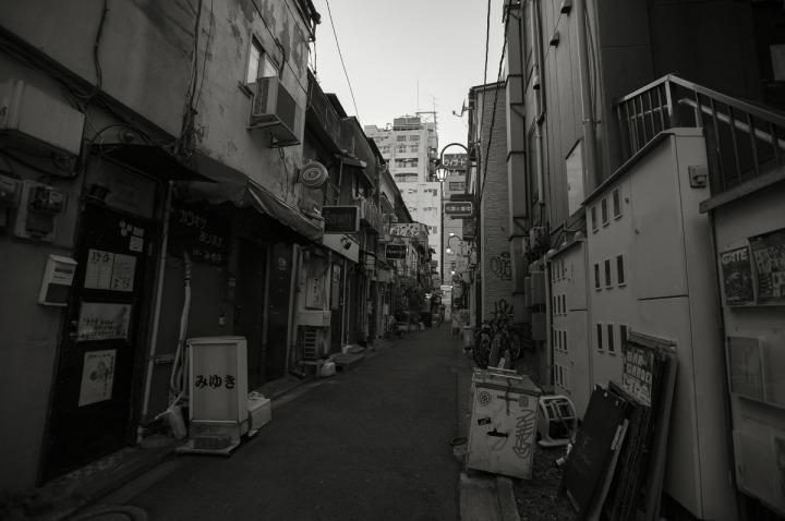 golden_gai_shinjuku_2416