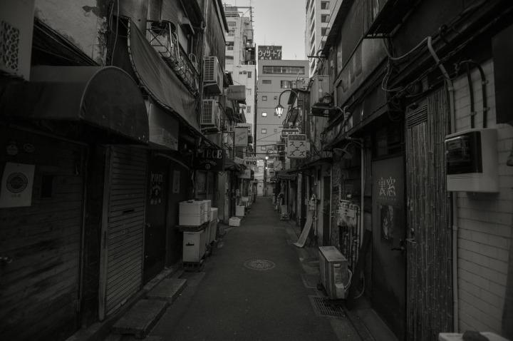 golden_gai_shinjuku_2428