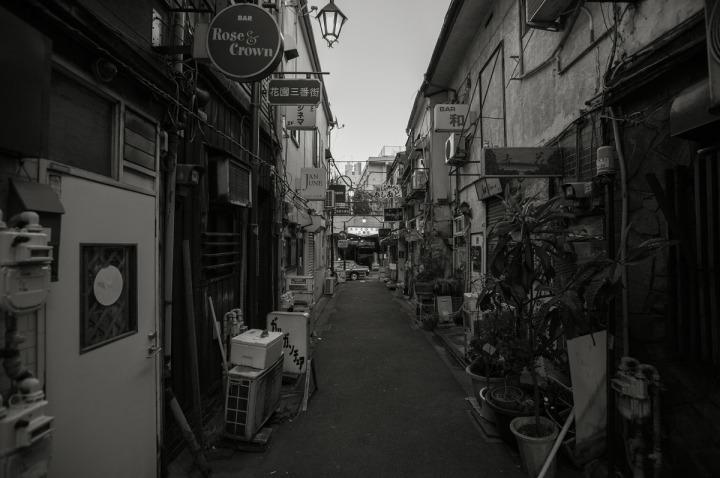 golden_gai_shinjuku_2429