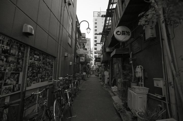 golden_gai_shinjuku_2468