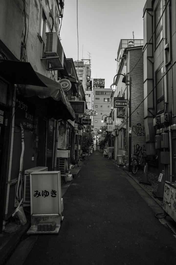 golden_gai_shinjuku_2469
