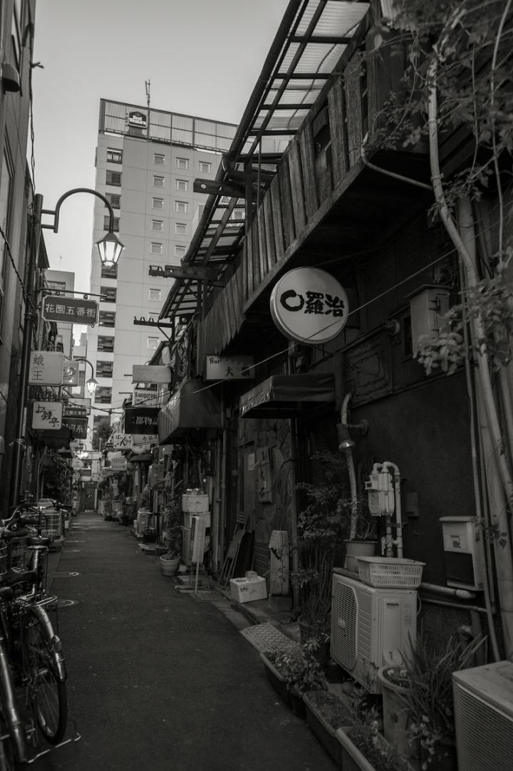 golden_gai_shinjuku_2482