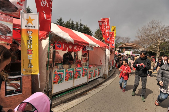 kuozei_food_fair_hibiya_8256