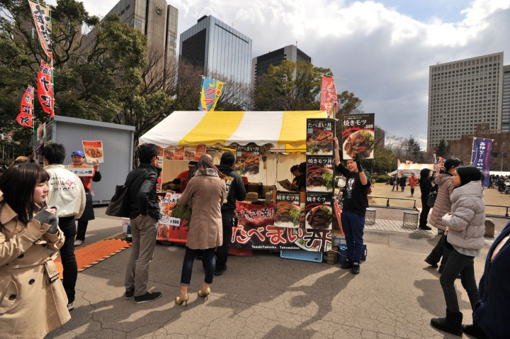 kuozei_food_fair_hibiya_8260
