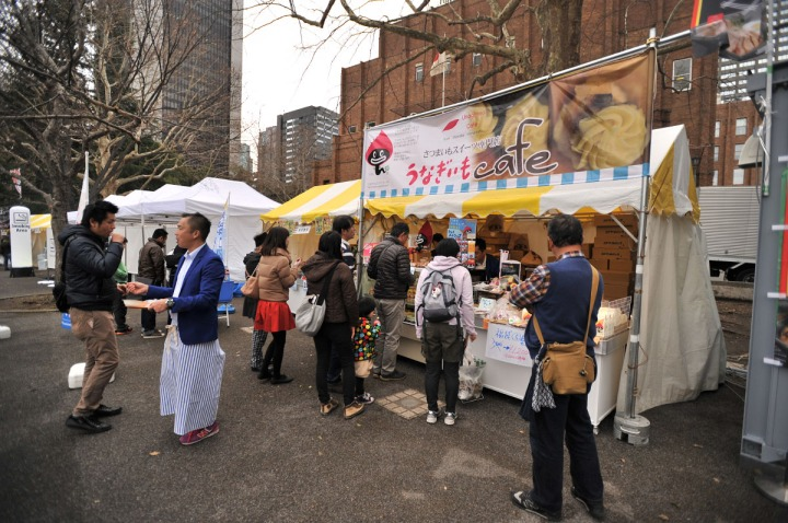 kuozei_food_fair_hibiya_8318