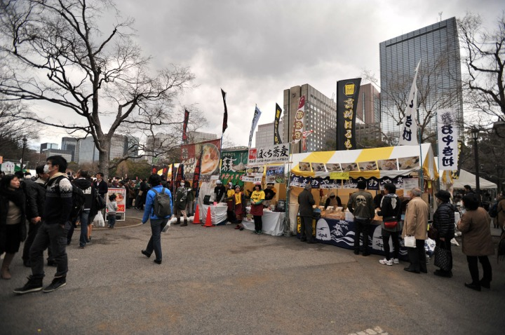 kuozei_food_fair_hibiya_8319