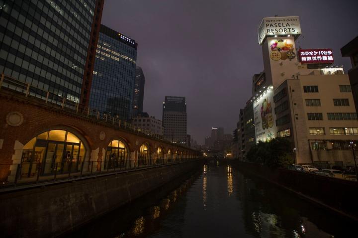 manseibashi_akihabara_night_5440