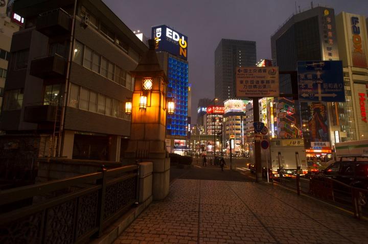 manseibashi_akihabara_night_5442