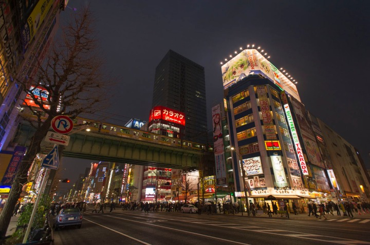manseibashi_akihabara_night_5457