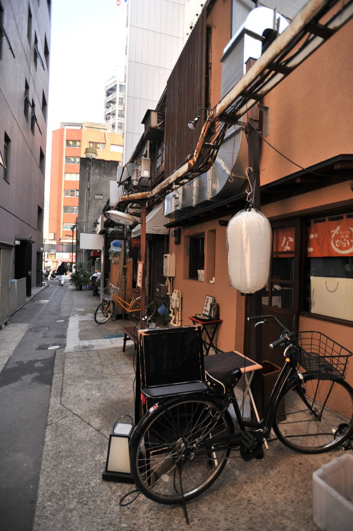 miharakouji_ginza_7888