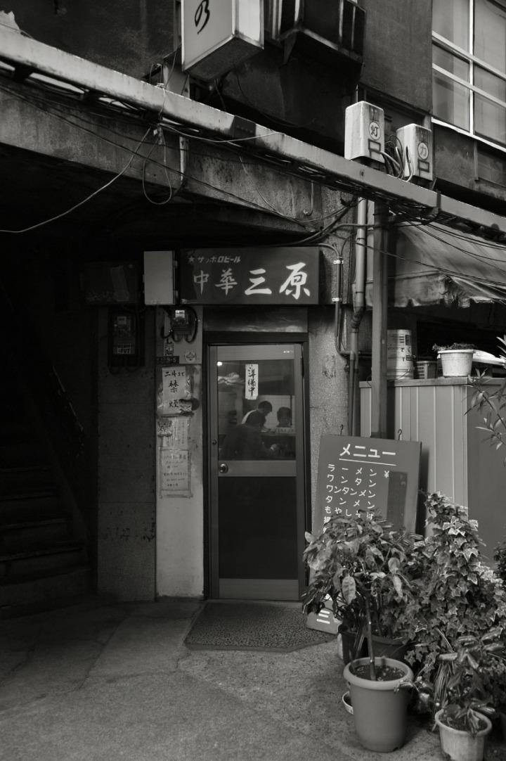 miharakouji_ginza_7908