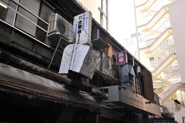 miharakouji_ginza_7915