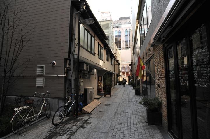 miharakouji_ginza_7920