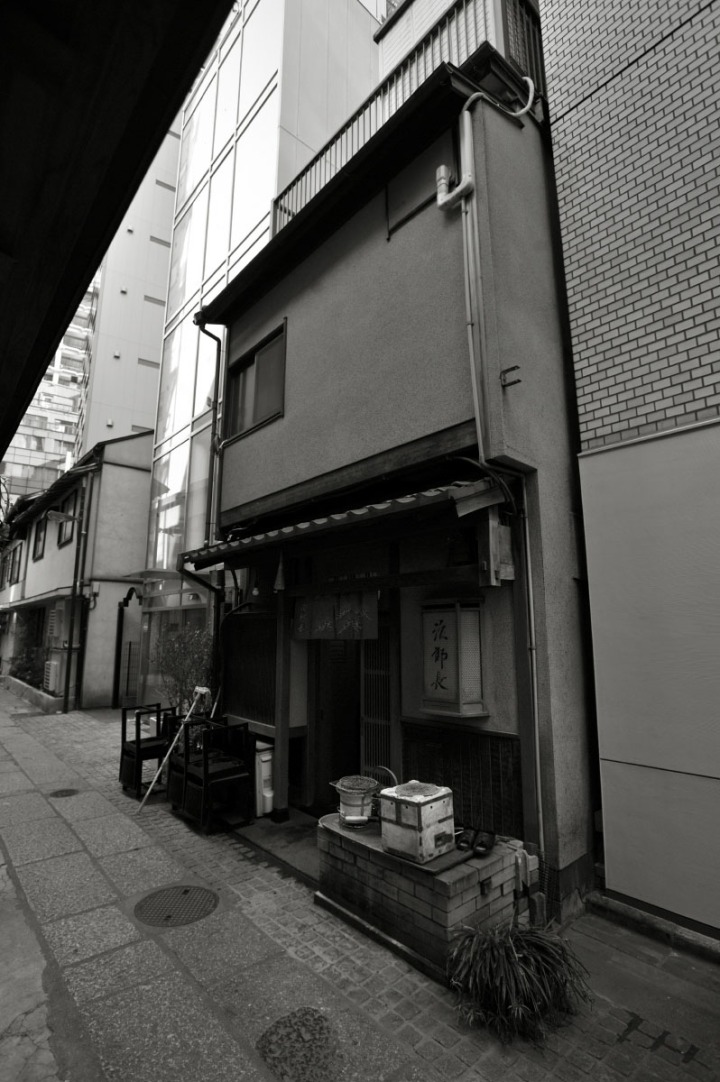 miharakouji_ginza_7925