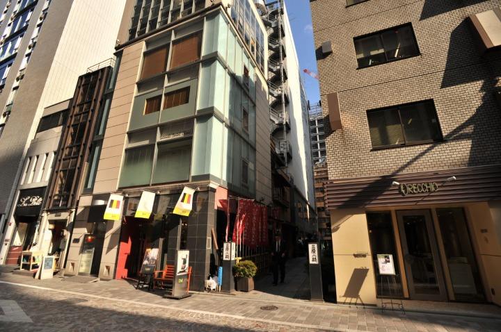 miharakouji_ginza_7948