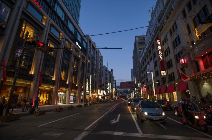 mitsukoshi_lightup_8713