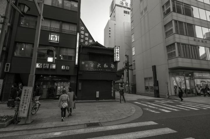 muromachi_coredo_8562