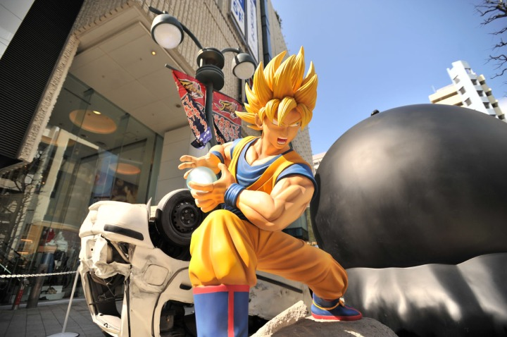 one_piece_dragon_ball_statues_7874