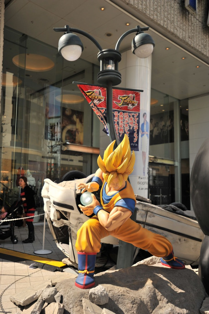 one_piece_dragon_ball_statues_7875