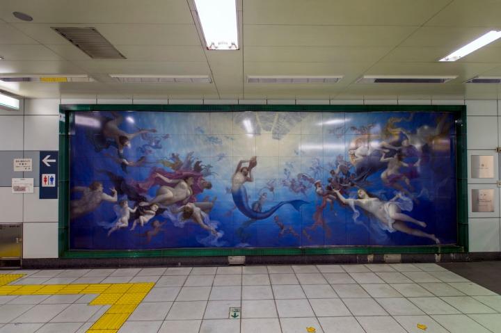 ooedoline_kachidoki_station_art_7835