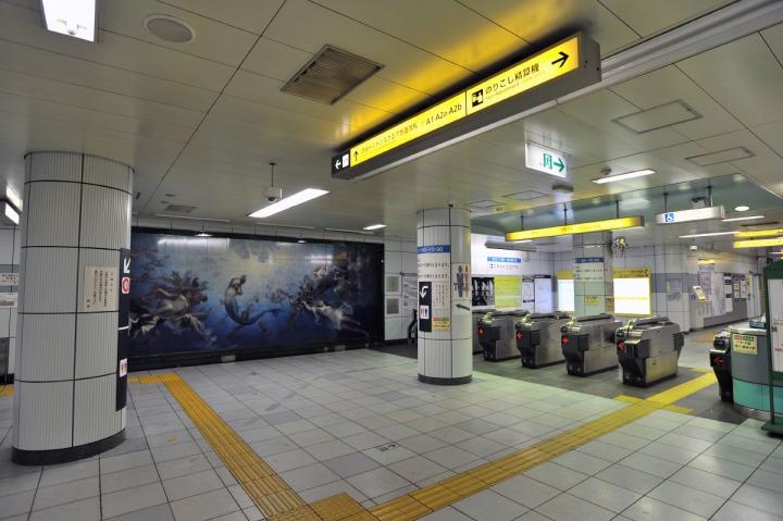 ooedoline_kachidoki_station_art_7843