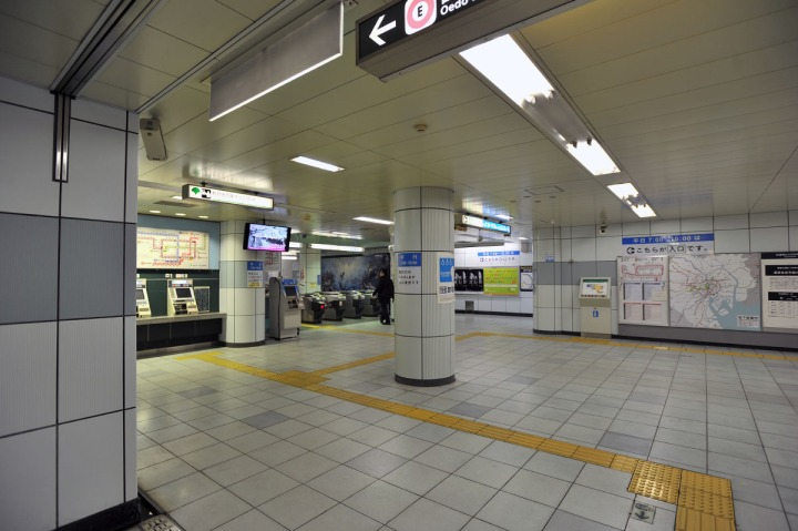 ooedoline_kachidoki_station_art_7846
