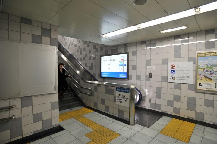 ooedoline_kachidoki_station_art_7847
