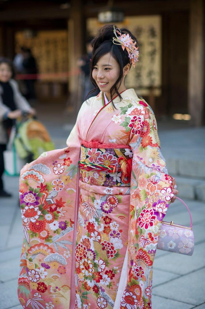 seijinshiki_meijijingu_9413