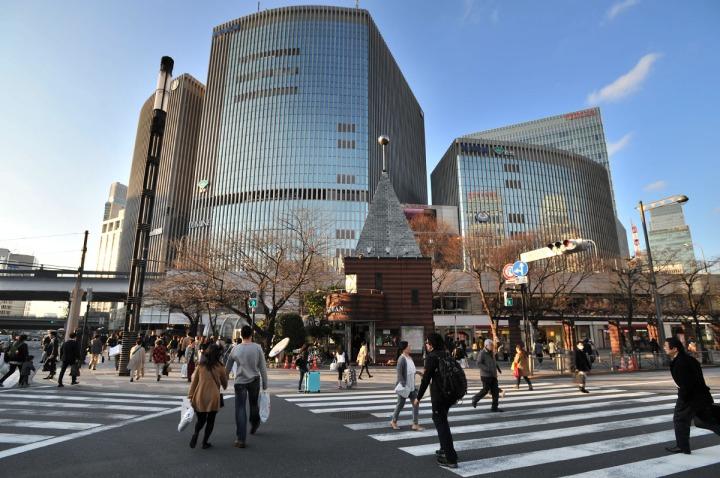 sukiyabashi_street_crossing_8019