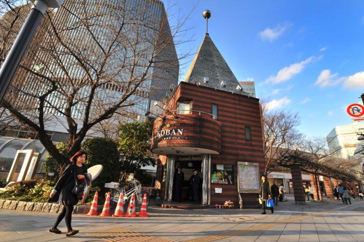 sukiyabashi_street_crossing_8023