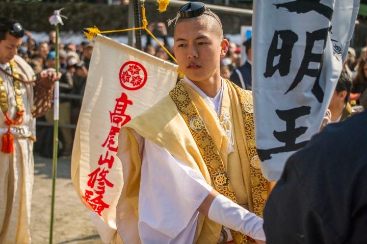 takaosan_hiwatari_matsuri_6500
