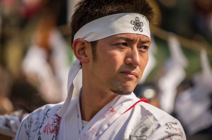 takaosan_hiwatari_matsuri_6582