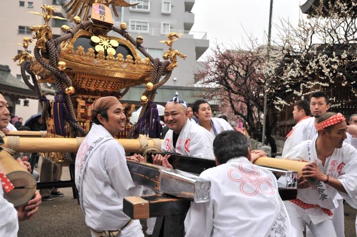 umematsuri_yushima_6083