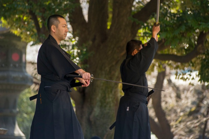 yasukuni_shrine_iaido_2014_9052