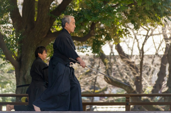 yasukuni_shrine_iaido_2014_9073
