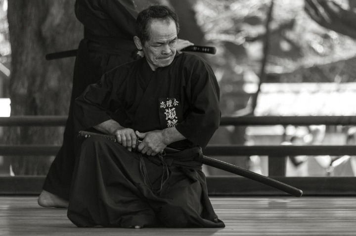 yasukuni_shrine_iaido_2014_9180