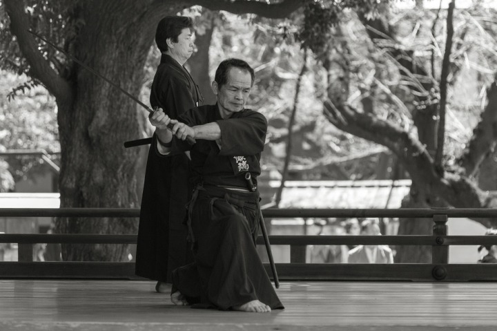 yasukuni_shrine_iaido_2014_9187