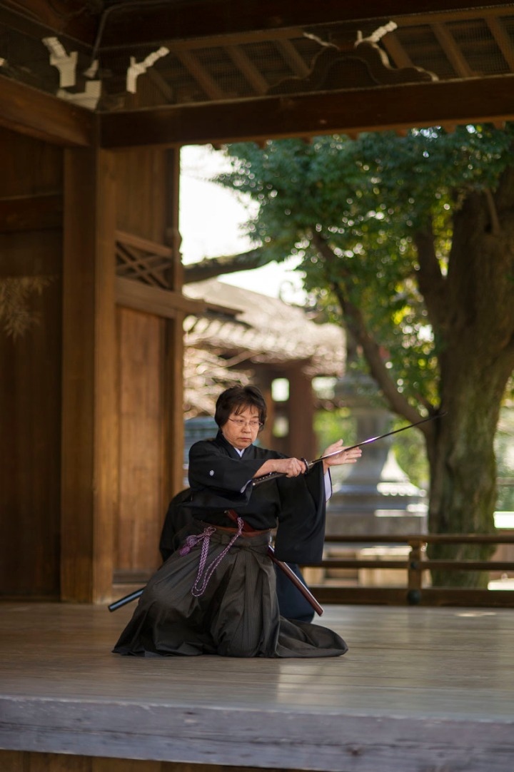 yasukuni_shrine_iaido_2014_9226