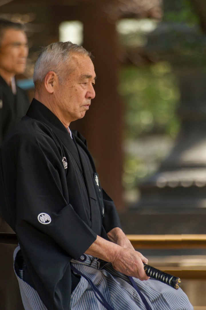 yasukuni_shrine_iaido_2014_9552