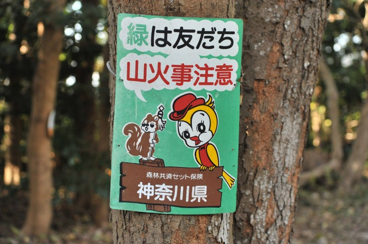 enoshima_animals_0861