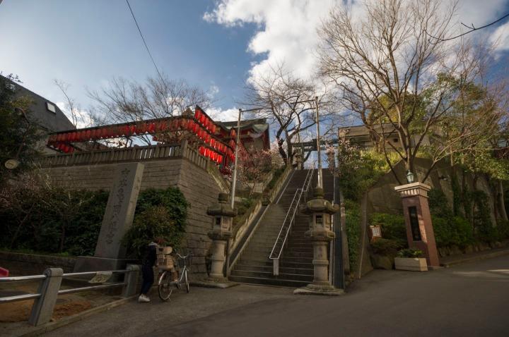 Ichigayakameokahachimangu_8953