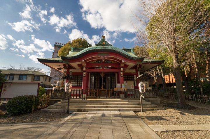 Ichigayakameokahachimangu_8962