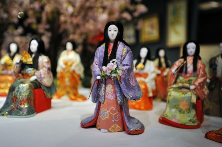 japanese_doll_art_8543